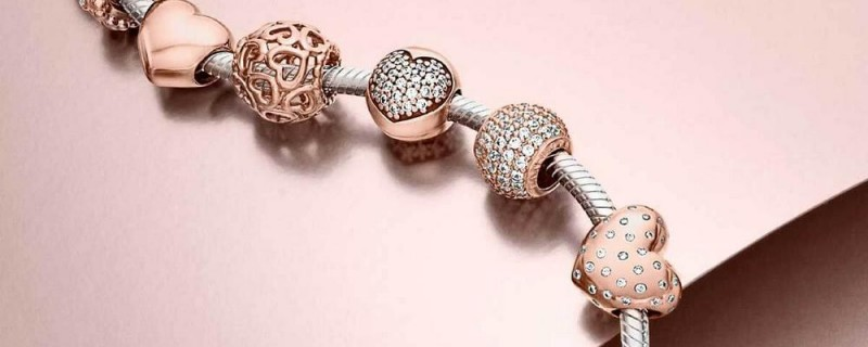 Jewelry Gifts for Birthdays and Anniversaries