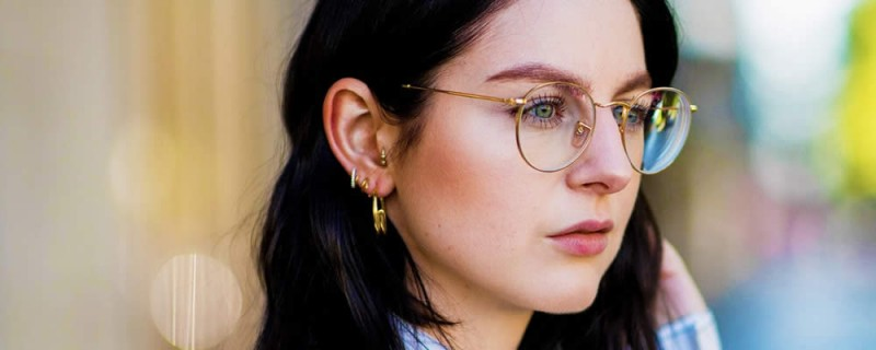 Piercing Isn't Just a Subculture Thing Anymore