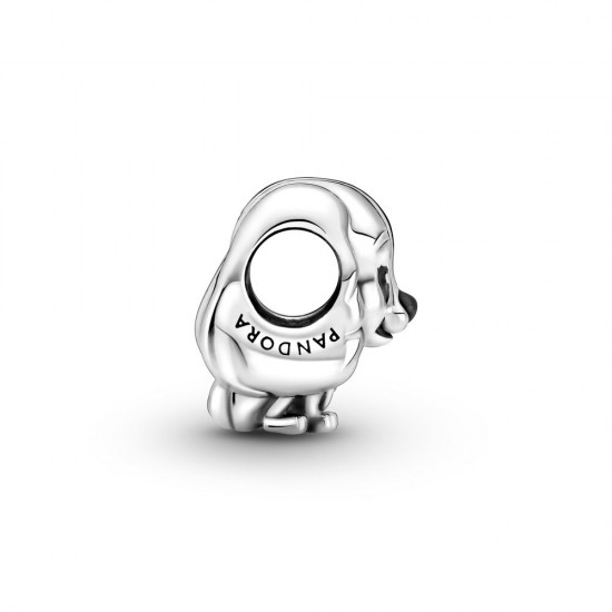 Pandora Disney Lady Charm