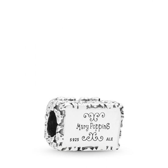 Pandora Disney, Mary Poppins' Bag Charm