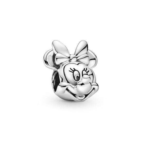 Pandora Disney Minnie Mouse Charm