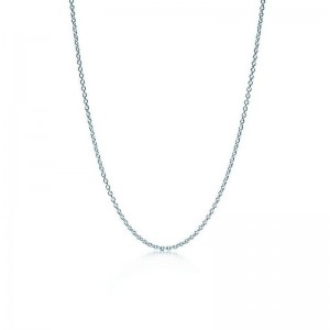Chain Necklaces Category